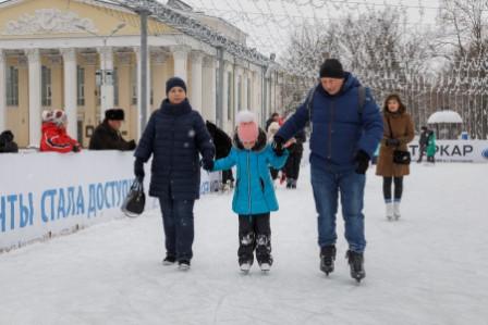 festival-varenikov-1-41_5c3ca2656492b